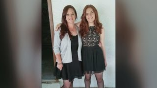 Family: Mother of Albuquerque teen killed in crash has also died