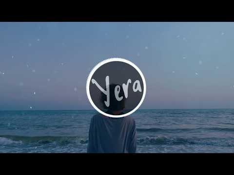 Kedam - Shy Girl (Yera Remix)