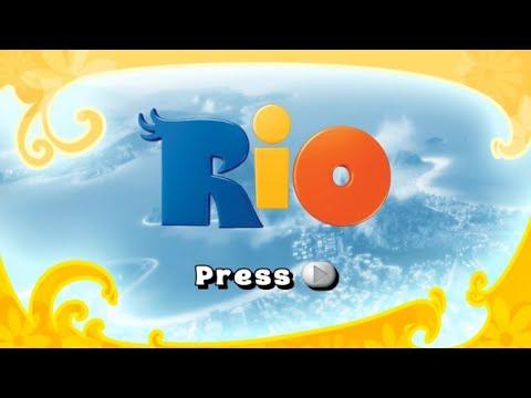 rio xbox 360 youtube