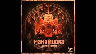 Mahamudra - The Indian HD 2015 ॐ  Progressive Psytrance