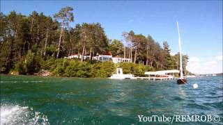 Walloon Lake, Foot Basin, North Shore 2012 Walloon Lake is a glacier-formed lake located in Charlevoix and Emmet counties in northern Michigan. It is now ...