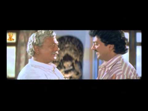 Tata Manavadu Full Length Movie Parts:07/11| Vinod Kumar | Sanghavi |Krishnam Raju