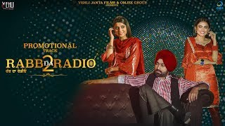 Video Jattan De Munde - Tarsem Jassar, Nimrat Khaira (Full Song) Latest Punjabi Songs 2019 MP3, 3GP, MP4, WEBM, AVI, FLV Maret 2019