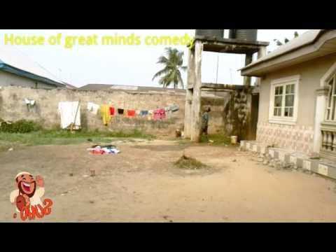 INDOMIE 3.0 like no other (Bellefull comedy challenge and advert 2017) (House of great minds comedy)
