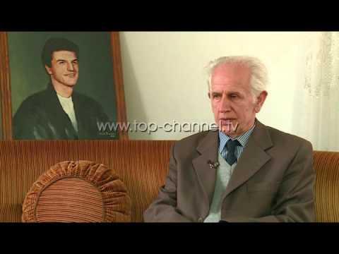 Dha jetën për Shqipërinë etnike