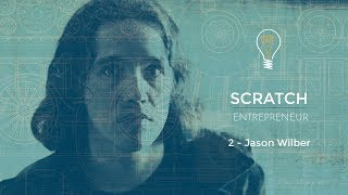 """The Scratch Entrepreneur podcast interviews business owners who dropped everything and built a healthy profitable business.On today's episode: Musician Jason Wilber As a life long musician, Jason Wilber has always followed his calling, making great music with great people.In this episode, he'll share his favorite childhood musicians, how he got into bars at 15, the series of events that led to his role as the guitarist for John Prine, and the challenge he overcame to release his newest solo album """"Echoes"""".Find the show notes here: www.shineinsure.com/podcast/jason-wilberLearn more about us at:Our Site -  www.shineinsurance.comOur Blog - www.shineinsure.com/blogOur Podcast - www.scratchentrepreneur.comOur Guide for First Time Home Buyers - www.newhomebuyersguide.net"""