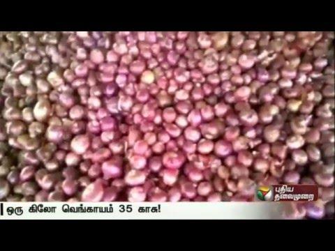 Onion-price-crashes-to-Rs-2-per-kg-in-Madhya-Pradeshs-Neemuch-mandi