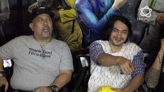 Nonton Cerita Behind The Scene Film Warkop Dki Reborn Part 2 Film Subtitle Indonesia Streaming Movie Download
