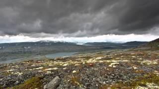 Natura Siberica - TV spot