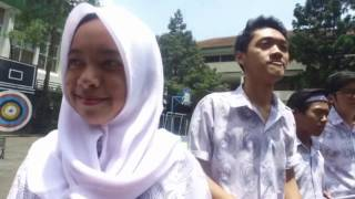 download lagu download musik download mp3 Ardi Farhan - Our Last Day At School ( Official Music Video)