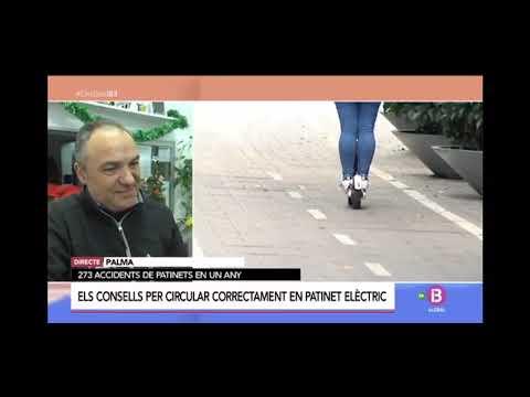 Mister Scooter revoluciona el mercado del alquiler de motos en Mallorca