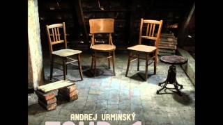 Video Andrej Urminsky - 01 - Twenty-Four-Seven
