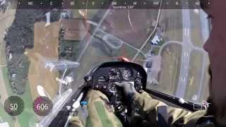 Video Garmin Virb aerobatic test with heart rate 1080p. MP3, 3GP, MP4, WEBM, AVI, FLV September 2018