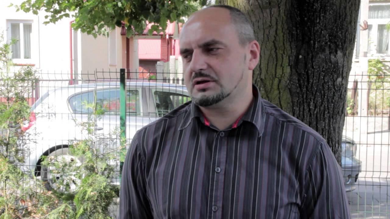 Narodowe czytanie w Wasilkowie (2014)