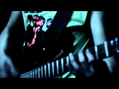 BRAZZERS PROMO E.P 2012- RAT TRAP RECORDS (видео)