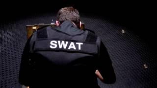 Nonton Secret Room   Die Bombe Film Subtitle Indonesia Streaming Movie Download