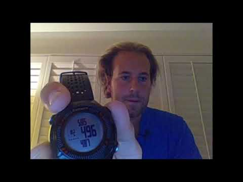 Garmin s2 Review and Tutorial