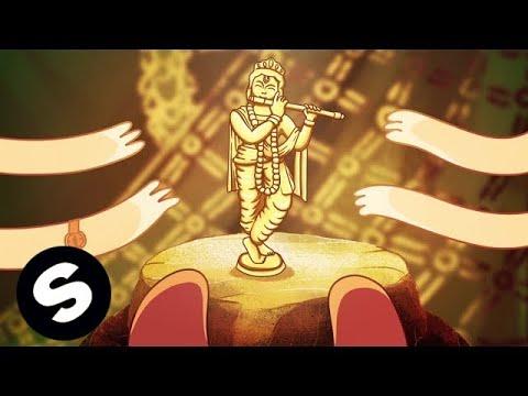 Dropgun - Krishna