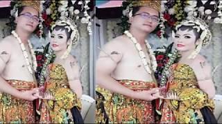 Video TKW Asal Cirebon Ini Menikah Dengan Pengusaha Muda Taiwan   Anak Majikan MP3, 3GP, MP4, WEBM, AVI, FLV September 2019