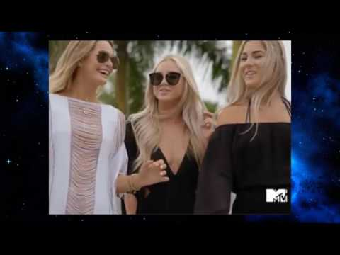 Siesta Key Season 1 Episode 1 Recap A Summer Like No Other