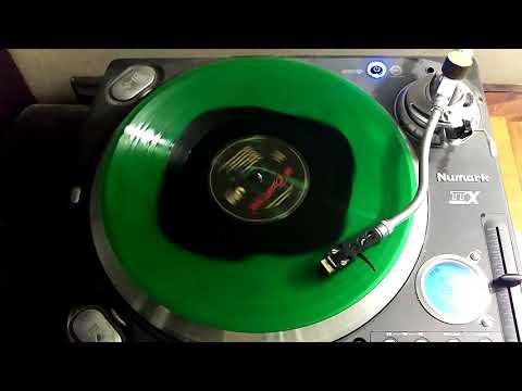 Tim Krog – The Boogey Man (Original 1980 Motion Picture Soundtrack - 2015 reissue)