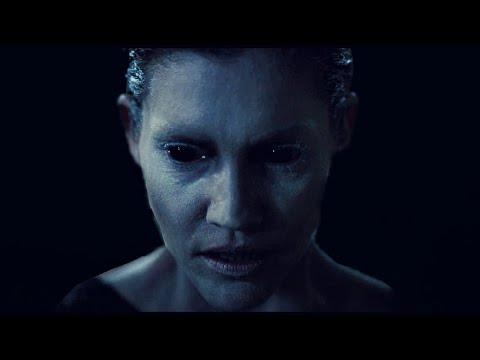 Van Helsing Season 4 Episode 7 REVIEW Metamorphosis (Spoilers)