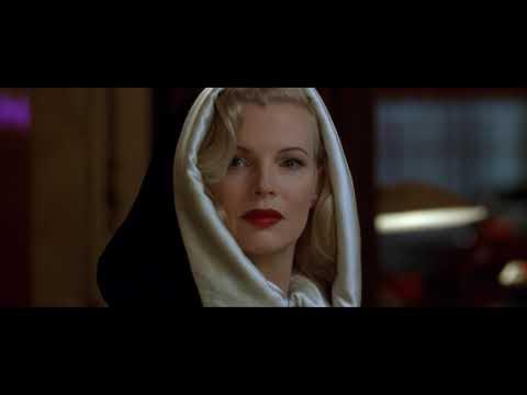 Trailer:  L.A. Confidential