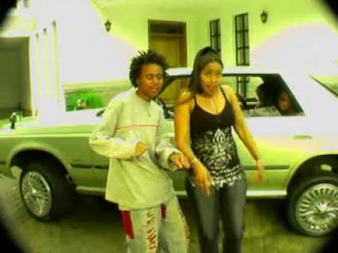 WamboE ft. Jimwat (Jimw@t) - Tunakatika (Na style ya Kenya)