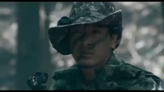 Nonton BEST MOVIE MUSUDAN Film Subtitle Indonesia Streaming Movie Download