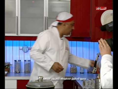 برنامج سفرتنا تلفزيون الشاهد 11-11-2011 ج1.wmv