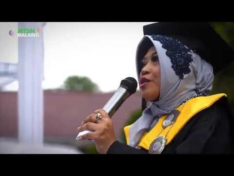 Abdan Syakuro 2018