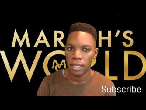 """Mariah's World Season 1 Episode 5 """"Catching Feelings"""" (Recap)"""