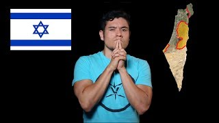 Video Geography Now! ISRAEL MP3, 3GP, MP4, WEBM, AVI, FLV Oktober 2018