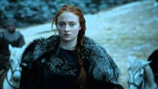 Assistir Dublado 6ª Temporada De Game of Thrones Completa Online (Todos Os Episódios Completos) (Cenas Dubladas) (GoT)