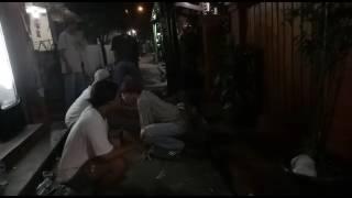 MC FIOTI - BUM BUM TAM TAM ( BY KASAVAGARDEN)