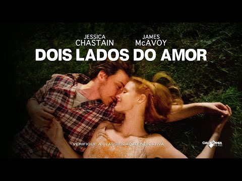 Dois Lados do Amor: Filme diferente que merece sua atenção