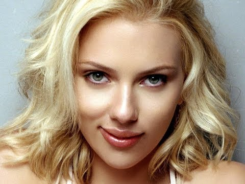 Top 10 Most Beautiful Girls in the World 2017 - 2018 ✔