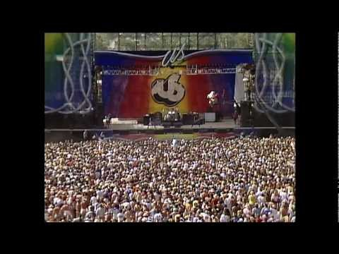 1982 US Festival: The 'US' Generation - Documentary Coming Soon!