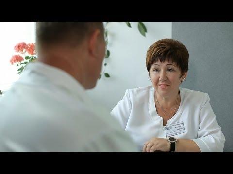 Смотреть - Санаторий Простатит (видео).