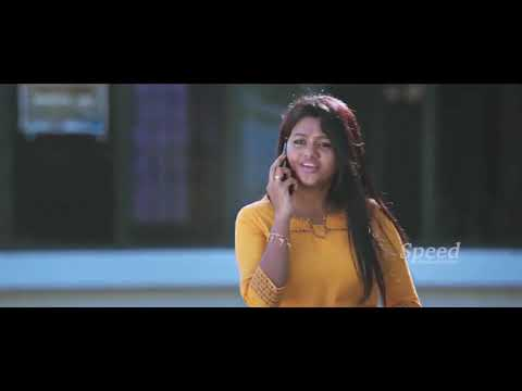 (2019) Exclusive English Dubbed Full Romantic Movie 2019 | South Indian Action Movies 2019 | Full HD