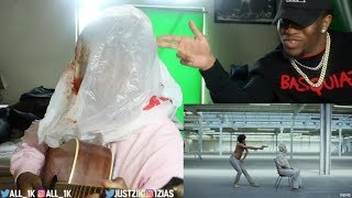 Video Childish Gambino - This Is America (Official Video)- REACTION MP3, 3GP, MP4, WEBM, AVI, FLV Mei 2018