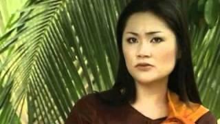 Khmer Movie - Kong Hean