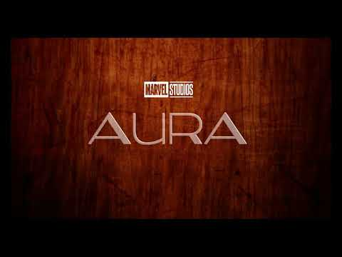 Aura Trailer - No Official Trailer - (2018)