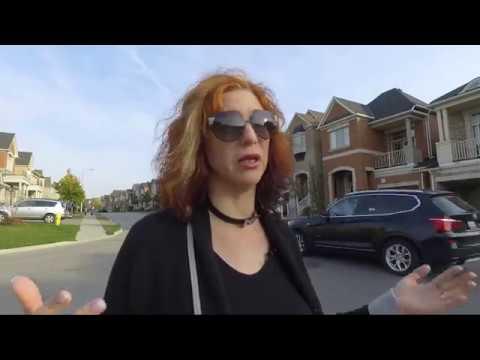 Дом в Барри – правда, что выгоднее, чем в Торонто?