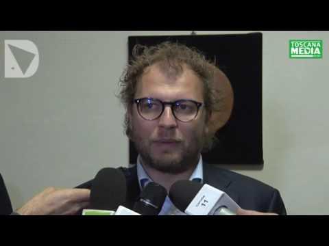 LUCA LOTTI SU INTESA REGIONE GOVERNO PER TURISMO INVERNALE - dichiarazione