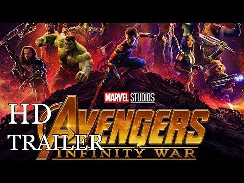 War - Trailer War (English)