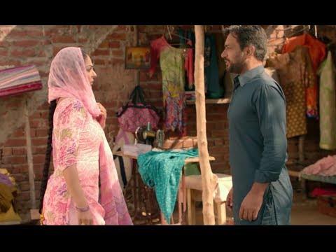 laung lachi new punjabi movie trailer ammy virk & amberdeep