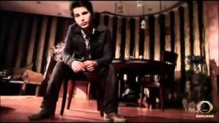 Eshgheh Bi Gonah (feat. Nima Allameh) Music Video Ahmad Saeedi
