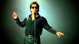 دانلود موزیک ویدیو تورو تنها نمیذارم (ریمیکس سالار مقدم) اندی
