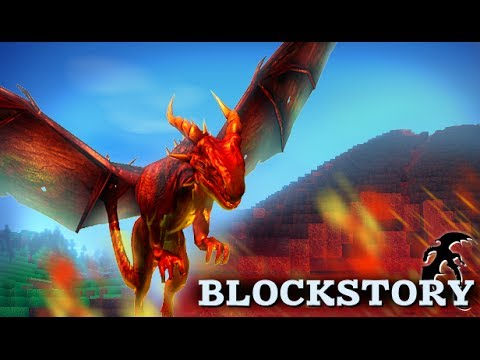 Video of Block Story